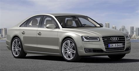 Review Audi A8 by 2015 Audi A8 Review Illinois Liver