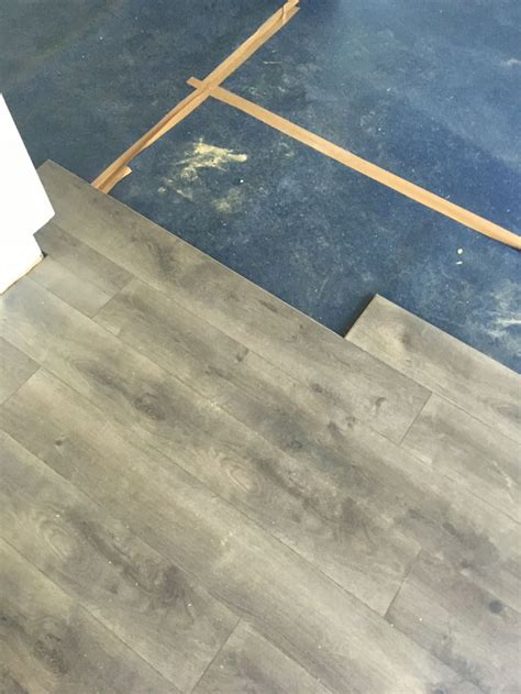 pergo flooring southern grey oak 1000 ideas about pergo laminate flooring on pinterest laminate flooring wood floor colors
