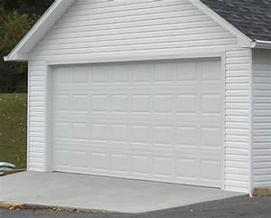 Les Garages Chaigneau : changer la porte de son garage les bonnes questions se poser ~ Gottalentnigeria.com Avis de Voitures