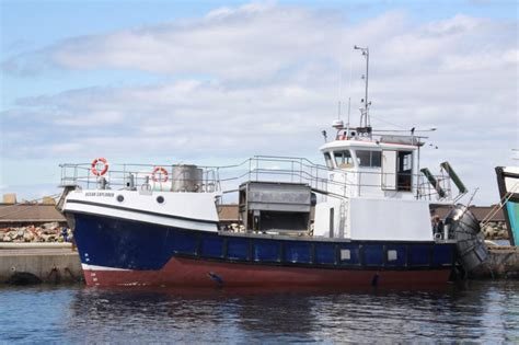 Fishing Boat For Sale South Africa by Boats For Sale South Africa Boats For Sale Used Boat