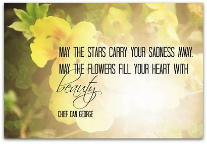 Sympathy Loss Quotes Mother Religious Words Quote