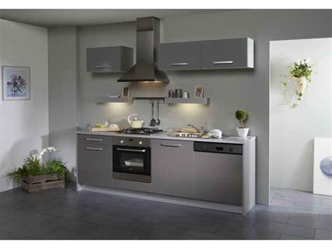 cuisine sol gris clair sol gris clair quelle couleur pour les murs kirafes