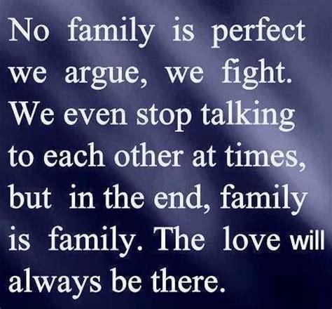 Even Though We Argue Quotes