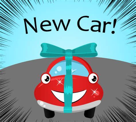 enjoy   car   car license ecards greeting cards