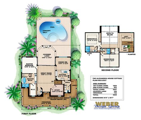house plans with pool home plans with pools shaped house plans with pool one the