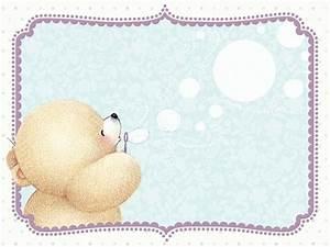1000 best Forever Friends images on Pinterest   Teddybear ...