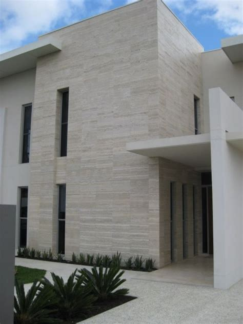 basalt exterior cladding search for the home