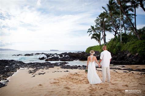 beach wedding planner  maui  mauis angels intimate