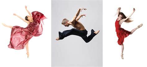 Transformative Gift Creates Usc Kaufman School Of Dance