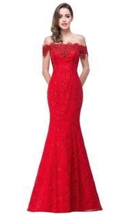 bridal dresses with sleeves top 25 best wedding dresses