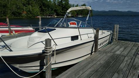 Bayliner Boat Prices by Bayliner Trophy Boat For Sale From Usa