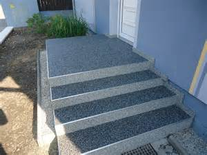 steinteppich treppe natursteinteppich treppen pflegeleicht widerstandsfähig und sicher steinteppich verlegen at