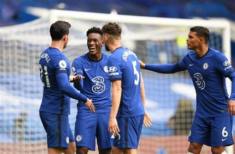 Chelsea vs Southampton prediction, preview, team news and ...
