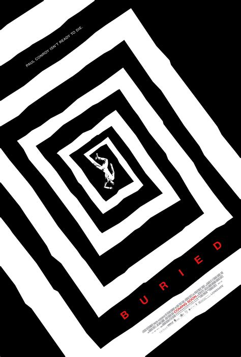best poster design top 10 posters of 2010 collider
