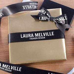 Custom Ribbon Printing Personalized Ribbon Design Your Own