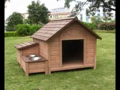ultimate dog house plans luxury diy dog house ideas