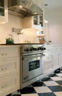 backsplash for small kitchen kitchen designs small kitchen white backsplash tile black white tile floor amazing kitchen