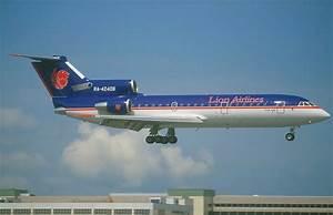 Lion Air - Wikipedia