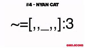 how to do cat how to 3 nyan cat
