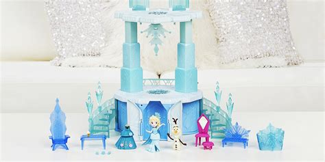 frozen toys   disney frozen  toys games