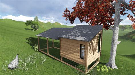 construire un poulailler comment faire un poulailler en bois if01 jornalagora