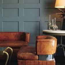1000+ images about Art Deco Design on Pinterest | Art deco ...
