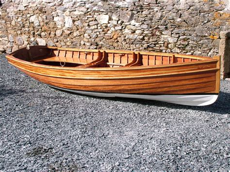 Dinghy Boat Sales by Traditional Dinghy To Order Henley Sales Charter