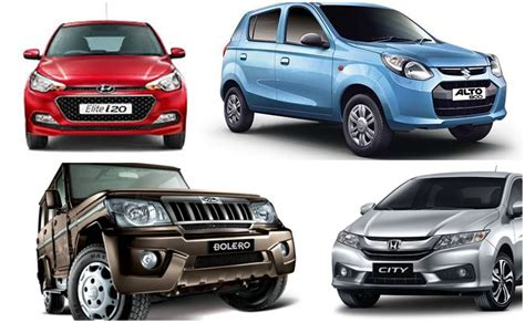 List Of Best Car Companies In India  Youme And Trends
