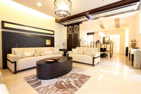 home interior design company top interior design companies dubai best interior