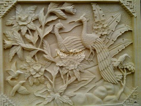 310 best about 3d mural salt dough search and natural stones