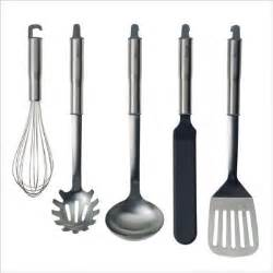 Kitchen Equipment Glossary by Cooking Utensils Tips On Kitchen Tools Food