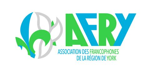 Répertoire des organismes francophones et francophiles ...