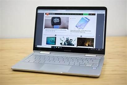 Samsung Notebook Pen Stylus Korean Convenience Devoid