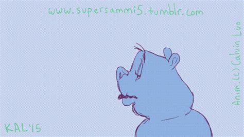 animation animation gif wifflegif