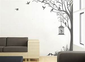 Wall decal the best of home depot wall decals lowes wall for The best of home depot wall decals