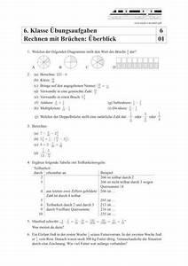 Winkel Berechnen übungen Mit Lösungen : bruchrechnen bungen und aufgaben mit l sungen schulminator ~ Themetempest.com Abrechnung