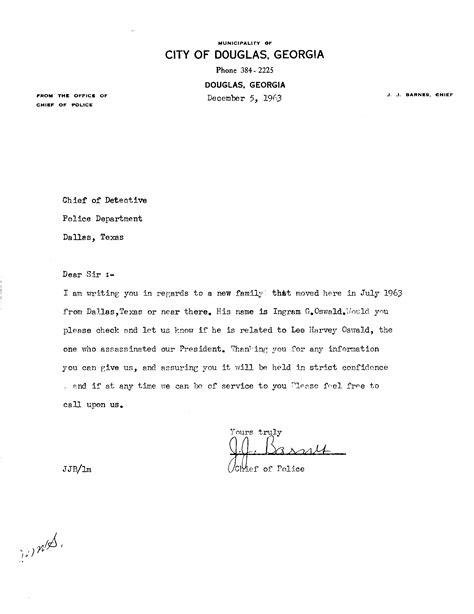 application letter  school transfer certificate south
