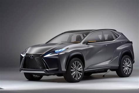 lexus hybrid 2015 news 2015 lexus nx hybrid imbues an aura of hybrid