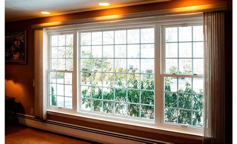 small living room color ideas transom window picture window seven sun windows