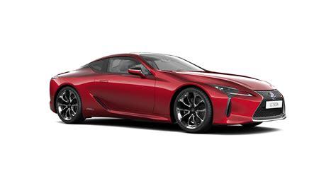 Lexus Car : Lexus Hybrid Car Range