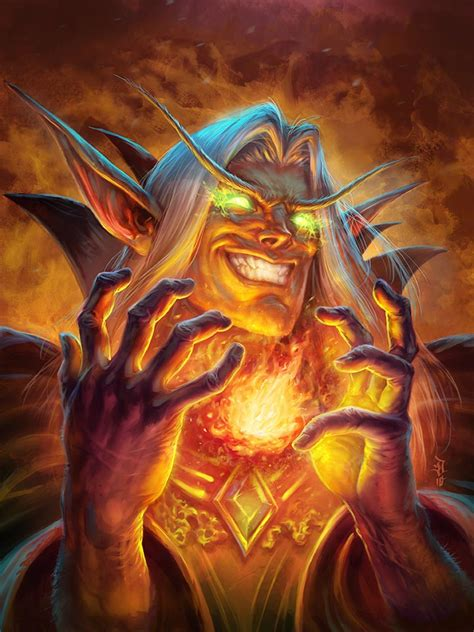 hearthstones   expansion whispers