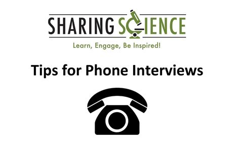 tips for phone interviews so you want to talk to a journalist the plainspoken