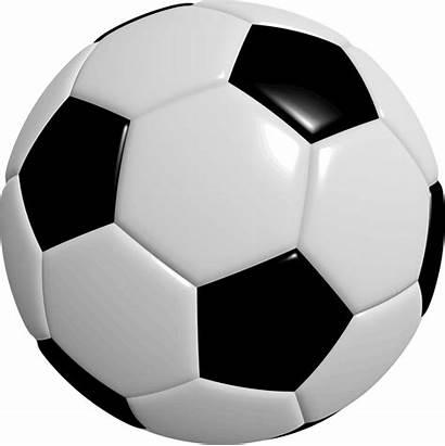 Football Transparent Soccer Ball Kb