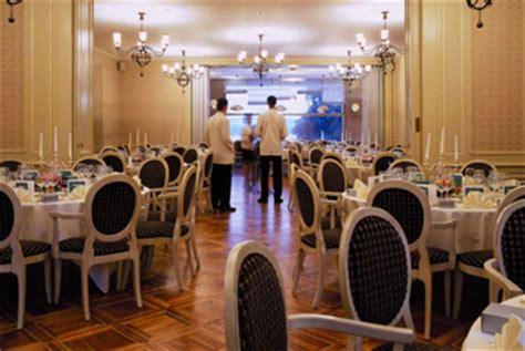 h 244 tel restaurant du parc des eaux vives ville de 232 ve site officiel