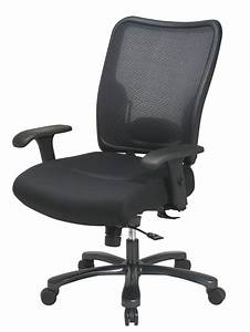 Stylish Office Chairs Contemporary and Cool