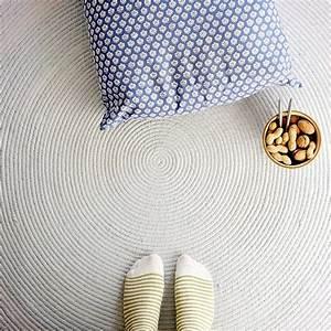 Teppich Auf Englisch : neues skillshare tutorial n he deinen eigenen teppich ~ Watch28wear.com Haus und Dekorationen