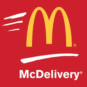 home design app for mac mcdelivery uae android apps on play