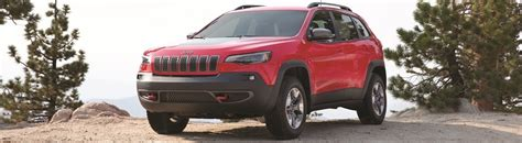 jeep dealer springfield pa family chrysler dodge jeep ram