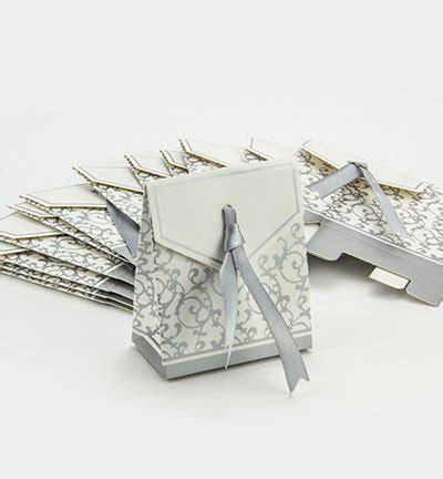 h 252 bsche verpackungen schachteln zum falten ihr www hobby crafts24 eu