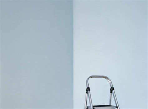 Maler Flur Streichen Kosten by Wohnzimmer Streichen 187 Wichtige Dinge Zu Beachten